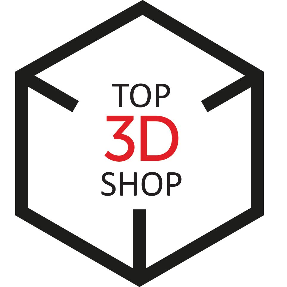 Nyomtato Info: WANHAO 3D PRINTER